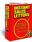 Instant_Sales_Letter_Graphic
